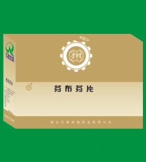 荆州芬布芬片